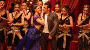 सलमान खान की फिल्म 'राधे' में ड्रग्स के सीन्स पर सेंसर ने चलाई कैंची