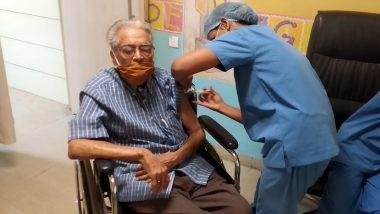 Vaccine Shortage in Maharashtra: कोरोना वैक्सीन की कमी से मुंबई के 26 सेंटर बंद; सतारा, सांगली, पनवेल में भी रुका वैक्सीनेशन अभियान