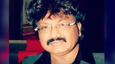 दिवंगत म्यूजिक कंपोजर Shravan Rathod के बेटे का खुलासा, कहा- कोविड-19 पॉजिटिव पाए जाने से पहले कुंभ मेले में गई थी मां