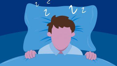 Sleeping Tips: क्या है सोने का सही तरीका? जानें इसके फायदे और नुकसान!