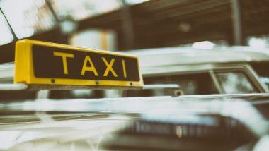 Delhi: टैक्सी यूनियन ने प्रधानमंत्री को पत्र लिख पेट्रोल-डीजल के दाम घटाने की मांग की