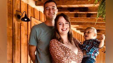Woman Has Two Vaginas: बच्चे के जन्म के दौरान हुआ चौकाने वाला खुलासा, महिला में मिले दो वजाइना