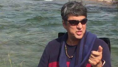 निधन की झूठी अफवाह फैलने पर भड़के Mukesh Khanna, फटकार लगाते हुए कहा- पूरी तरह से फिट हूं