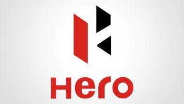 Hero MotoCorp का चौथी तिमाही में मुनाफा 44 प्रतिशत बढ़कर 885 करोड़ रुपए हुआ