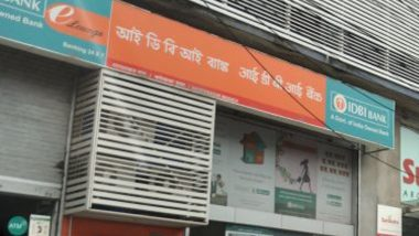 IDBI Bank has launched video based customer identification process to update KYC