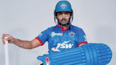 यहां पढ़ें क्यों Prithvi Shaw को आईसीसी वर्ल्ड टेस्ट चैंपियनशिप फाइनल के लिए टीम इंडिया में नहीं मिली जगह