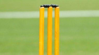 T20I क्रिकेट में बुरी तरह से फ्लॉप हुए हैं विश्व के ये 3 दिग्गज क्रिकेटर, इस लिस्ट में एक भारतीय भी शामिल