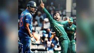पाकिस्तान के साथ जारी विवाद के बीच Mohammad Amir ने चुनी नई टीम, यहां पढ़ें किस टीम के साथ उतरेंगे मैदान में