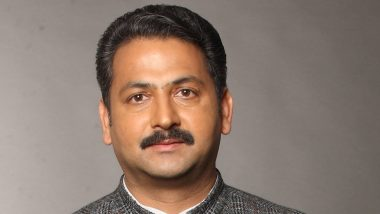 Punjab Education Minister Vijay Inder Singla says vaccine should be provided to all states at Center before 12th exam