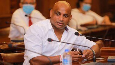 बांग्लादेश के खिलाफ मिली हार के बाद भड़के Sanath Jayasuriya, टीम की जमकर की आलोचना