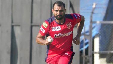 संन्यास को लेकर मोहम्मद शमी का बड़ा बयान, कहा- हमेशा क्रिकेट नहीं खेल सकता