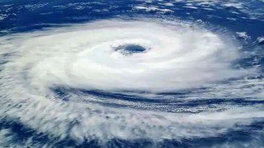 दुनिया के 10% चक्रवात आते हैं भारतीय तटों पर, जानिए कैसे काम करता है भारतीय मौसम विभाग, बचाता है सैकड़ों की जान