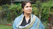 Bihar: पप्पू यादव की पत्नी रंजीत रंजन ने पति की रिहाई के लिए भूख हड़ताल की धमकी दी