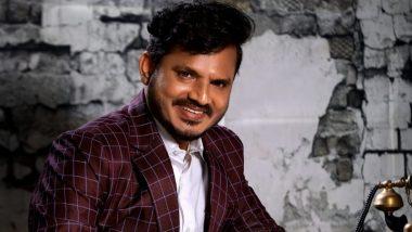 Actor Nitish Veera Passes Away: तमिल एक्टर नितीश वीरा का कोविड-19 के चलते हुआ निधन