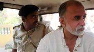 रेप के आरोपी तहलका के पूर्व प्रधान संपादक तरुण तेजपाल के खिलाफ गोवा की अदालत अब 19 मई को सुनाएगी फैसला