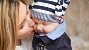 Mother's Day 2021:  9 माह शिशु को कोख में पालनेवाली माँ के जीवन को सुरक्षित रखने वाले 9 टिप्स!