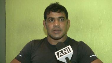 Sushil Kumar Suspended: सुशील कुमार की बढ़ी परेशानी, उत्तर रेलवे ने हत्या के मामले में आरोपी होने पर नौकरी से किया सस्पेंड