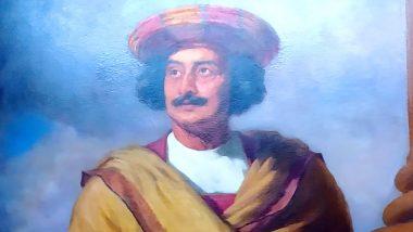 Raja Rammohan Rai Jayanti 2021: जानें क्यों कहते हैं उन्हें 'आधुनिक भारत का जनक'?