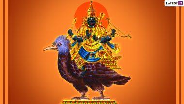 शनिवार के दिन करें ये 5 उपाय! बरसेगी मां लक्ष्मी की विशेष कृपा! बीमारी और दरिद्रता से मिलेगी मुक्ति