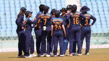 BCCI का बड़ा ऐलान- भारतीय महिला टीम ऑस्ट्रेलिया में खेलेगी अपना पहला पिंक बॉल टेस्ट