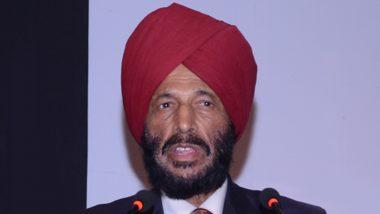 Milkha Singh Health Update: मिल्खा सिंह का ऑक्सीजन लेवल घटा, डॉक्टरों की टीम कर रही है मॉनिटर