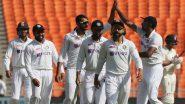 WTC Final: बीसीसीआई का बड़ा फैसला, घर पर ही होगा खिलाड़ियों का कोरोना टेस्ट