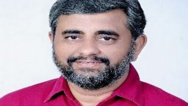 उत्तर प्रदेश: बीजेपी के प्रवक्ता मनोज मिश्रा का COVID-19 संक्रमण के चलते निधन, सीएम योगी आदित्यनाथ ने जताया शोक