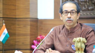 Maharashtra: Uddhav government's decision- Children orphaned by Corona will get fixed deposit amount of ₹ 5 lakh, monthly assistance