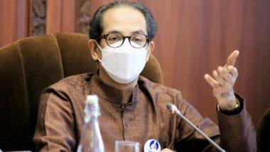 Maharashtra Politics: शिवसेना विधायक प्रताप सरनाईक के पत्र से परेशान MVA का दावा, सरकार को कोई खतरा नहीं