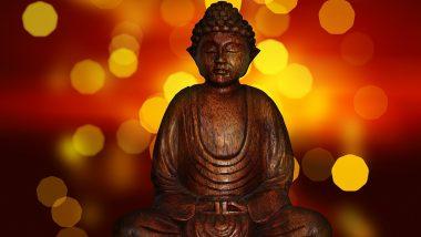 Buddha Purnima Date: कब है वैशाख पूर्णिमा? जानें शुभ योग, मुहूर्त एवं पूजा विधान और कैसे मिलती है अकाल-मृत्यु के भय से मुक्ति?