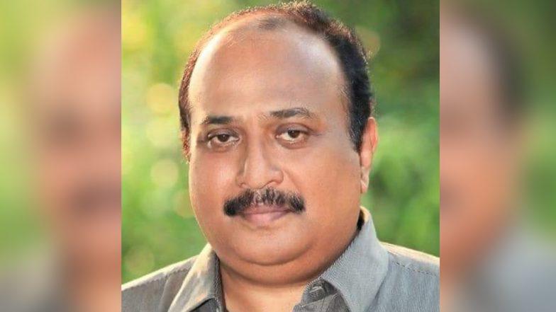 Kerala: मशहूर स्क्रीन राइटर और निर्देशक डेनिस जोसेफ का दिल का दौरा पड़ने से निधन, सीएम पिनाराई विजयन ने जताया दुख