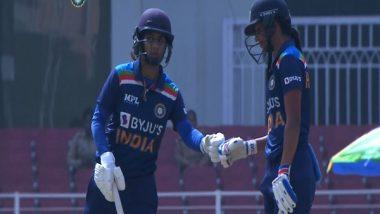 भारतीय महिला टीम को मिला नया बल्लेबाजी कोच, यहां पढ़ें क्रिकेट के मैदान में कैसा रहा है उनका अनुभव