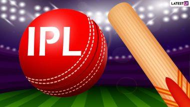 IPL 2021 Suspended: स्टार इंडिया ने आईपीएल को अनिश्चितकाल के लिए स्थगित करने के BCCI के फैसले का किया समर्थन