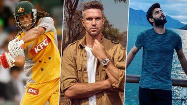 विश्व के इन 5 क्रिकेटरों का जन्म हुआ दूसरे देश में, लेकिन नाम और रुतबा मिला किसी और देश से