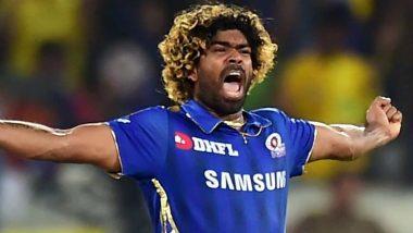 श्रीलंका क्रिकेट को टी-20 वर्ल्ड कप के लिए इस खिलाड़ी की है जरुरत, एक बार फिर टीम में होगी वापसी