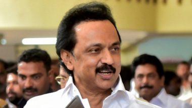 Tamil Nadu Assembly Election Result 2021: तमिलनाडु में 10 साल बाद सत्ता में लौटी DMK