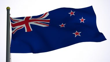 Inequality and racism increased during the epidemic in New Zealand
