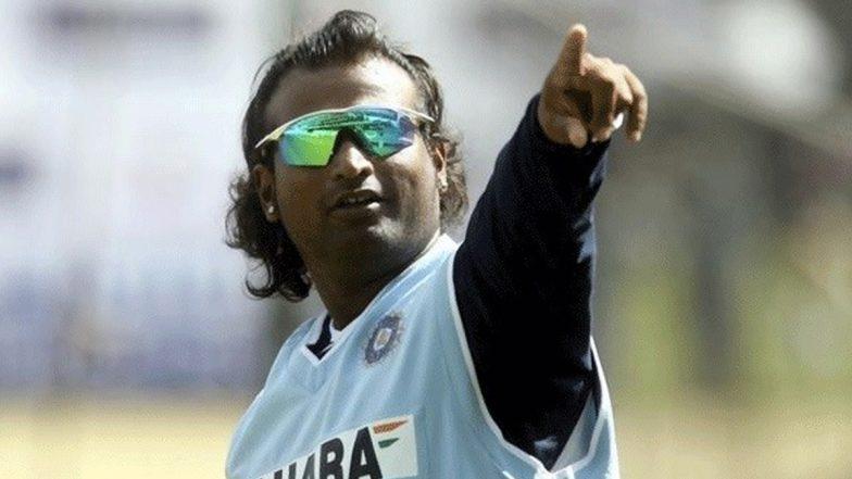 भारतीय महिला क्रिकेट टीम के कोच पद का चुनाव, CAC ने  की इंडिया के पूर्व ऑफ स्पिनर Ramesh Powar के नाम की सिफारिश