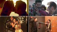 Salman Khan की फिल्म 'Radhe' की रिलीज हुई पोस्टपोन? कोविड-19 के डर से लगाई जा रही अटकलें!