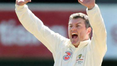 पूर्व ऑस्ट्रेलियाई खिलाड़ी Stuart MacGill का सिडनी से हुआ था अपहरण: रिपोर्ट