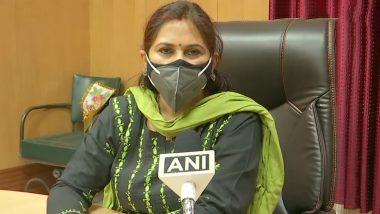 Mucormycosis: कर्नाटक में ब्लैक फंगस का कहर, 10 मई के बाद से मिंटो आई हॉस्पिटल में 126 मरीज भर्ती