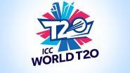 ICC T20 World Cup 2021: कल से शुरू होंगे सुपर 12 के महा मुकाबले, ऑस्ट्रेलिया और दक्षिण अफ्रीका के बीच खेला जाएगा टूर्नामेंट का पहला मैच