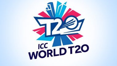 ICC T20 World Cup: टी20 विश्व कप में 20 टीमों को खिलाने पर विचार कर रहा आईसीसी- रिपोर्ट