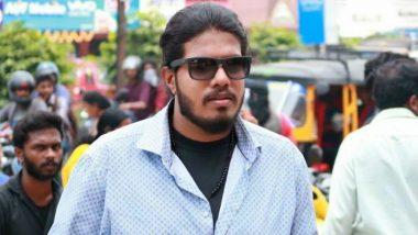 तिरुवनंतपुरम: मलयालम अभिनेता Unni Dev  पत्नी  की आत्महत्या के आरोप में गिरफ्तार