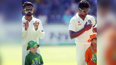 अब शायद ही देश के इन 3 दिग्गज खिलाड़ियों की टीम इंडिया में हो सकती है वापसी