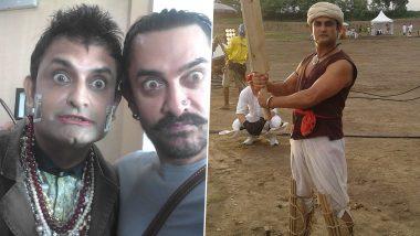 Aamir Khan के इस हमशक्ल को देखकर रह जाएंगे भौचक्के, एक्टर की हैं कार्बन कॉपी