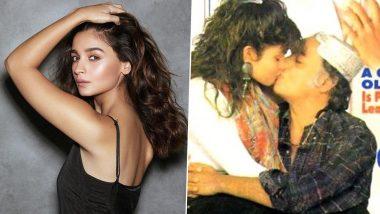 जब Alia Bhatt को कहा गया था Pooja Bhatt और Mahesh Bhatt की बेटी, एक्ट्रेस ने दिया था ऐसा रिएक्शन