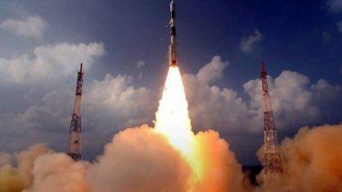 बेकाबू हुआ चीन का रॉकेट, पृथ्वी की ओर तेजी से बढ़ रहा Long March 5B, मच सकती है तबाही
