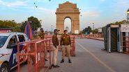 Delhi Unlock: सोमवार से खुलेंगे बार, पब्लिक पार्क और गार्डन, जानिए क्या खुलेगा- क्या रहेगा बंद