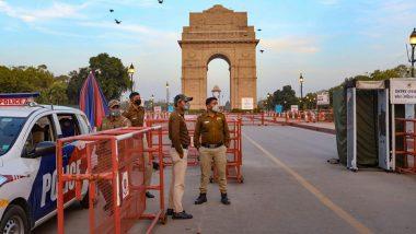 Delhi Lockdown: दिल्ली में 7 जून तक बढ़ाया गया कोरोना कर्फ्यू, जानें कहां मिलेगी छूट